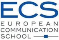 European Communication School