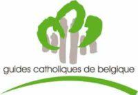 Guide Catholique