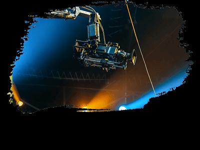 societe de production vidéo entreprise belgique