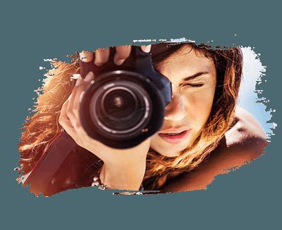 Photographe Belgique