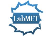 LabMet