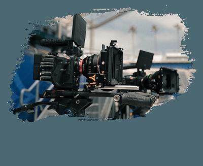cameraman bruxelles