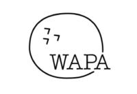 WAPA ASBL